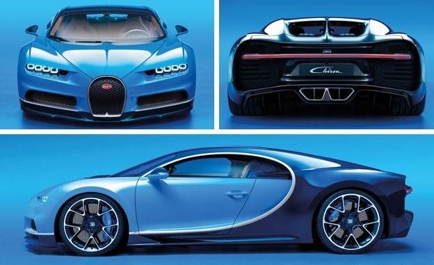 2016-Bugatti-Chiron-Review.jpg