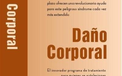 Daño Corporal – Libro