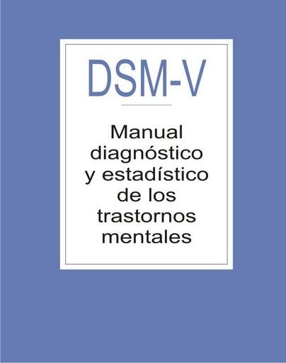 DSM IV TEXTO REVISADO PDF DOWNLOAD
