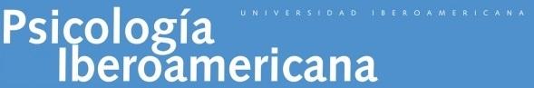 Reflexiones sobre marcas en la piel – Psicoloanalisis en institucion por Hernández – 2010