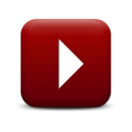 icono-play-youtube