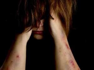 autolesion-adolescente-tristeza