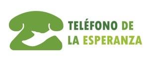 telefonoesperanza