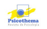 psicothema