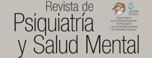 Traducción y validación de la Self-Injurious Thoughts and Behaviors Interview en población española con conducta suicida – Artículo
