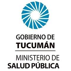 Recomendaciones de la División Salud Mental del Siprosa, Argentina – Autoagresion