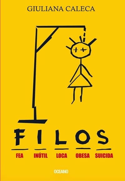 F.I.L.O.S – Novela