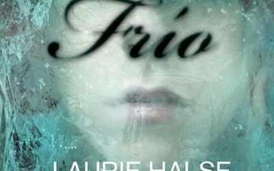 Frio – Novela
