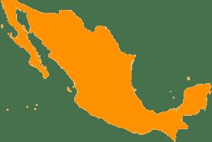 Conductas suicidas y autolesiones pueden prevenirse – Mexico