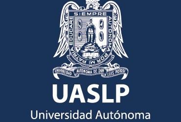 La Universidad Autónoma de San Luis Potosí contra el cutting – México