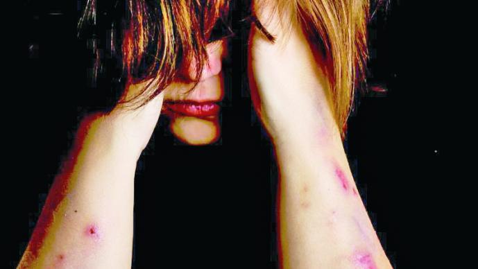 Autolesiones, dolor físico y emocional según Juan Faura
