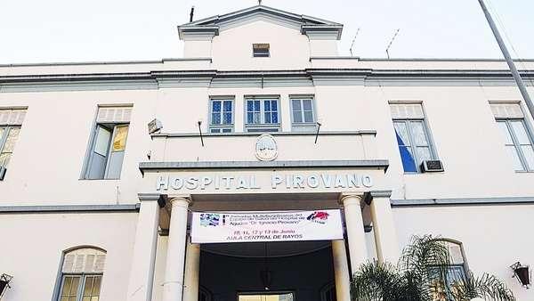 Abordan cutting desde el Hospital Municipal de Arenales – Argentina