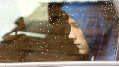El suicidio adolescente, un peligro real – España
