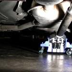 1.5 Ton Compact Aluminum Racing Jack Review