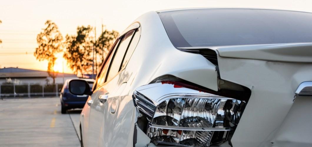 Garage Liability Insurance For Auto Dealer Florida | Dandk ...