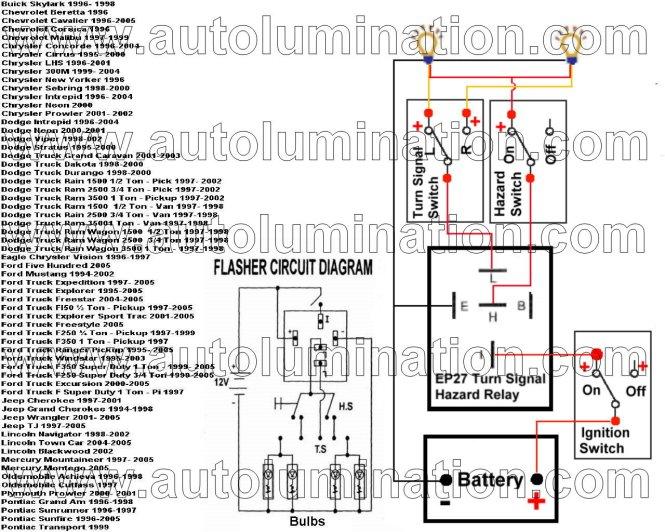 Emejing 2002 Dodge Dakota Wiring Diagram Ideas Images for image – Jeep Headlight Wiring Diagram For 2004