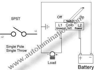 dpdt slide switch wiring diagram dpdt image wiring spdt toggle switch wiring diagram wiring diagram on dpdt slide switch wiring diagram