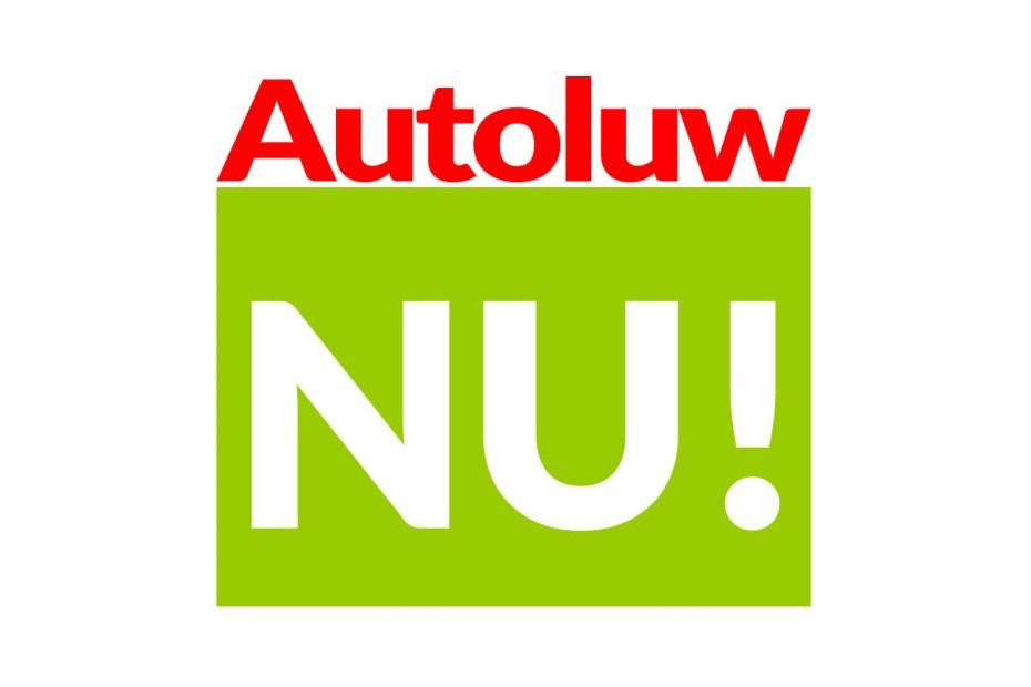 Voortgangsbericht Amsterdammers voor Autoluw NU!