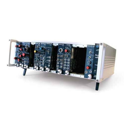 Amplifiers & Stimulators