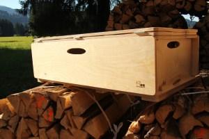 Biberbox_Camping_Holz
