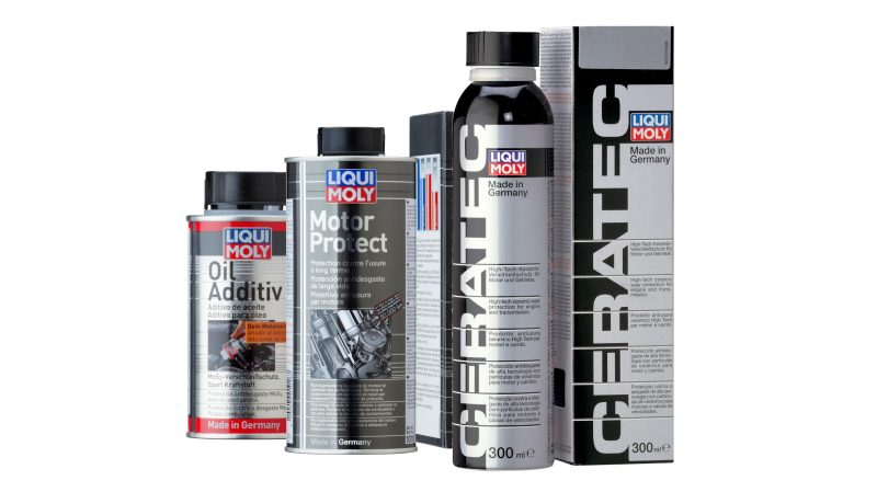 Oel-Additive-Liqui-Moly_web