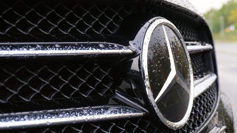 Mercedes-Stern_Symbol