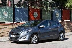 Hyundai_i30_galeri