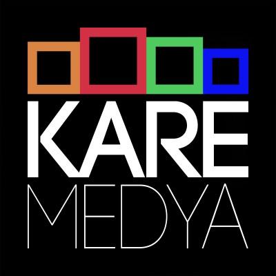 Karemedya_kucuk