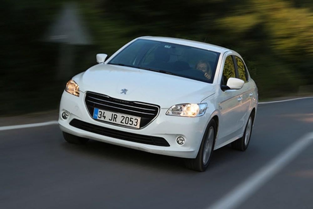 Peugeot_301_4_1