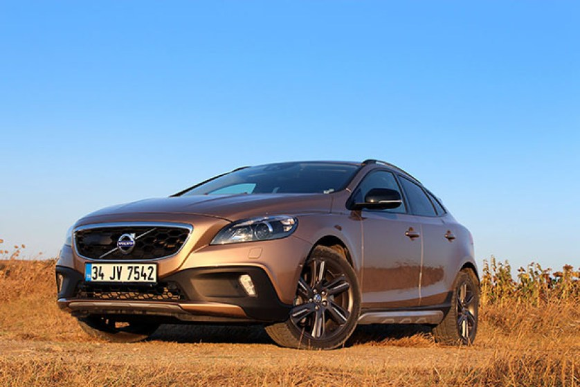 volvoV40CCountry_4_1