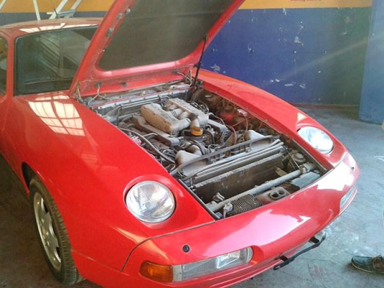 Porsche928GT_SerkanYazici_1