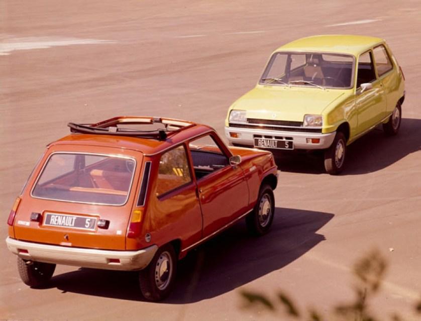 Renault5_3