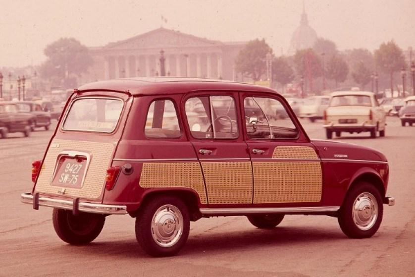 Renault_25408_global_en