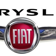 Chrysler artık tamamen İtalyan Fiat'ın