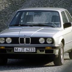 ÇAKAL KASA BMW 3 SERİSİ!