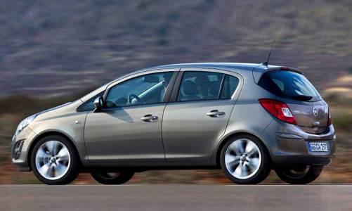 Opel Corsa mı, Peugeot 208 mi?