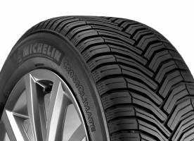 MichelinCrossClimate_6