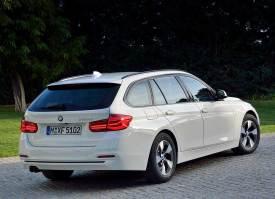 BMW3Touring
