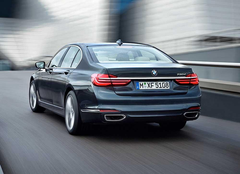 BMW_7serisi_12