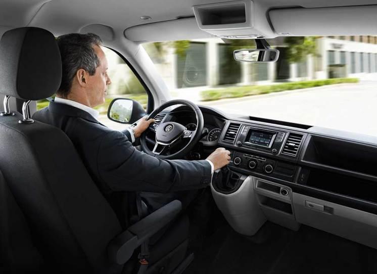 VW_Transporter_3