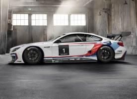 BMW_M6_GT3