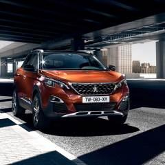 Peugeot'dan aralık ayı fırsatları