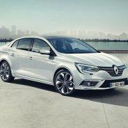 Renault'da ekim ayı fırsatları