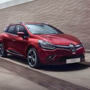 Renault ve Dacia'dan servis kampanyası