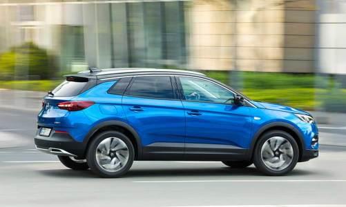 Opel ekim ayında faizleri sıfırladı