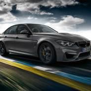 BMW'DEN CENEVRE ŞOVU