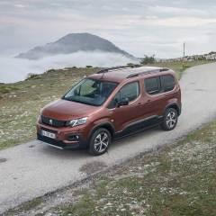 Peugeot'dan mayısa özel kredi seçenekleri
