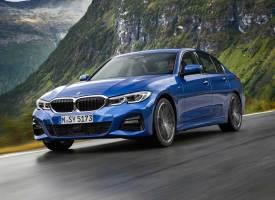Yeni BMW 3 Serisi ne zaman Türkiye'de