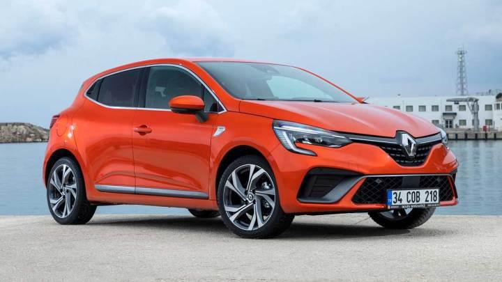 Yeni Renault Clio'nun fiyatı ne?