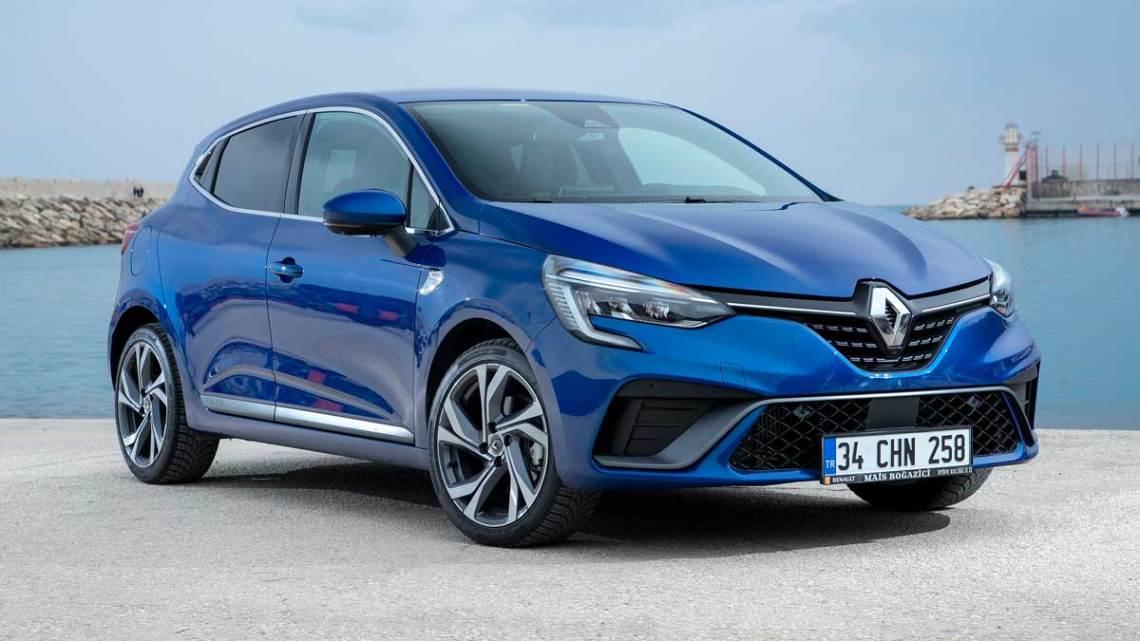 Renault-Nissan-Mitsubishi ittifakında yeni dönem